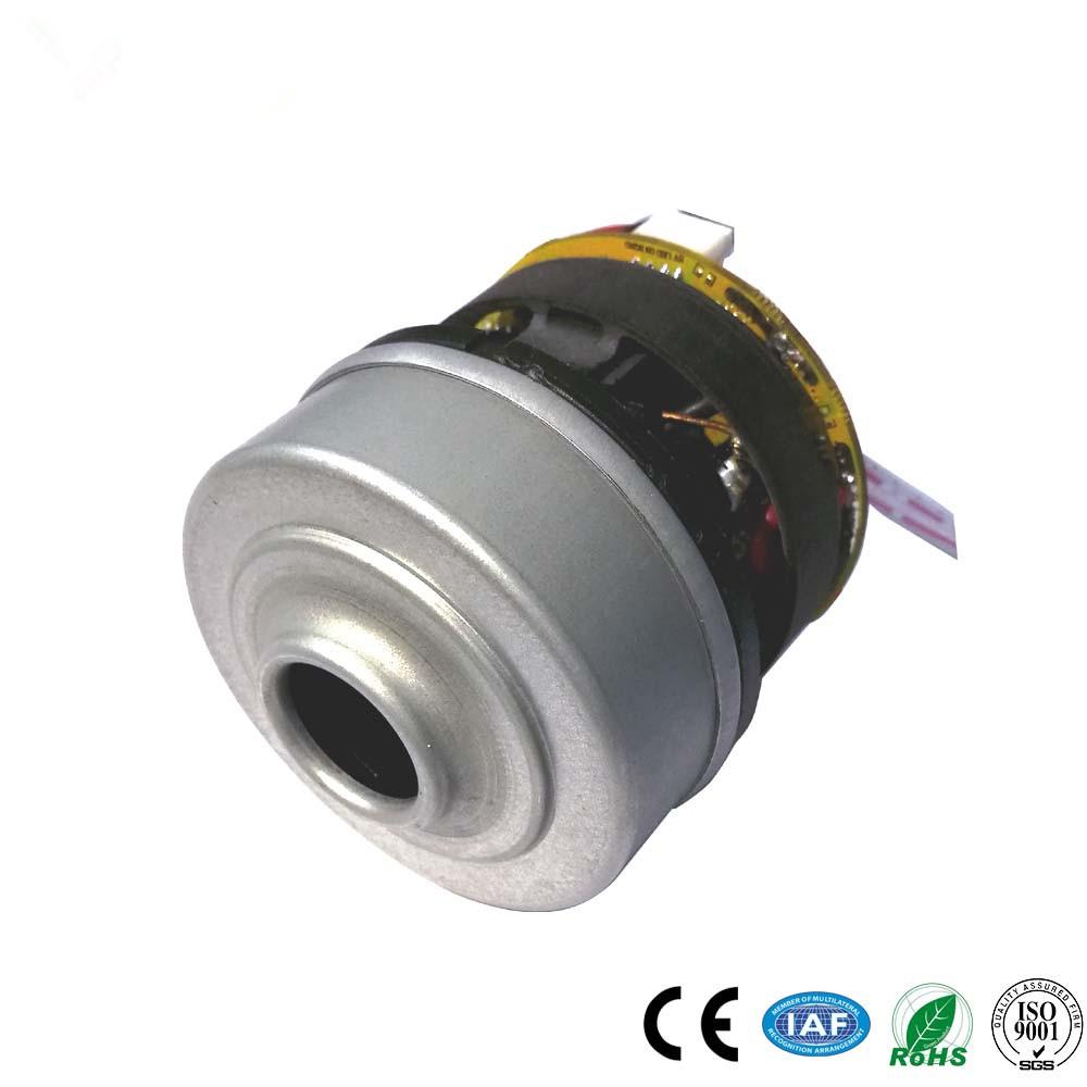 NXK50J350X001 Handhold Vacuum cleaner motor