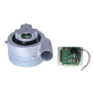 NXK0482-800 brushless motor para sa vacuum cleaner