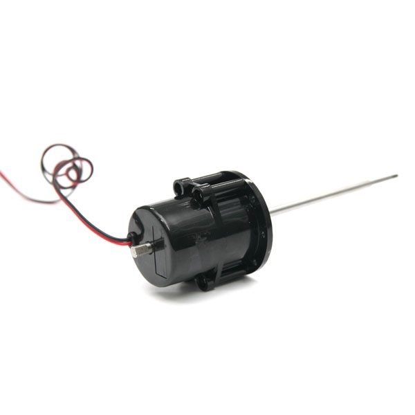 NXK0134 brushless motor for small blender (household appliances)