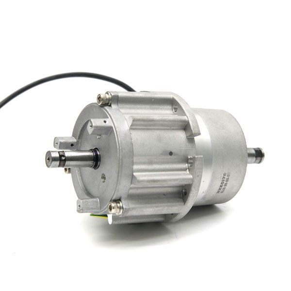 NXK0176 brushless motor for Sewing inji