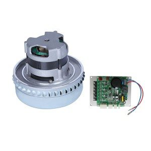 NXK0282-800 brushless motor for Wet & dry vacuum cleaner