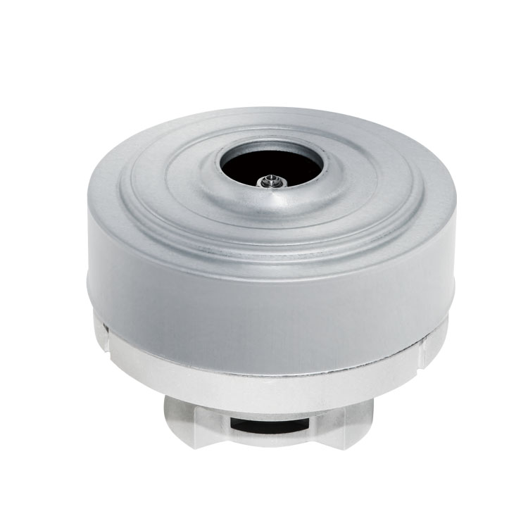 "300W 36V丨4.3"" brushless  DC vacuum cleaner motor"