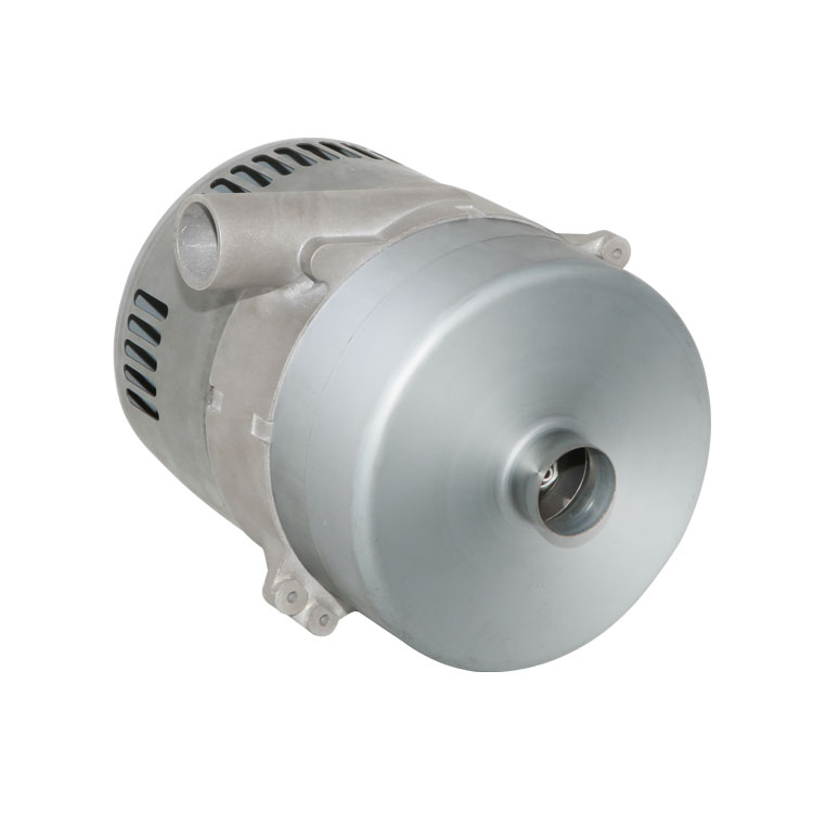"700W丨5.7"" Tangential by pass brushless DC blower Featured Image"