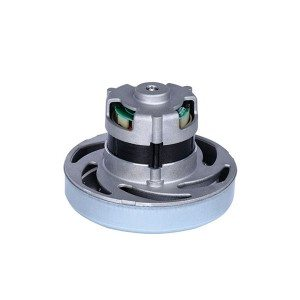 NXK0270-700 brushless motor for hand dryer