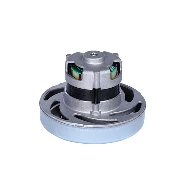NXK0270-700 Brushless motor foar de hân droeger Featured Image