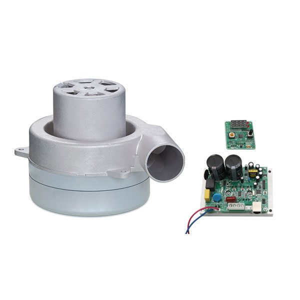 NXK0482-1200 brushless motor for vacuum cleaner Featured Image