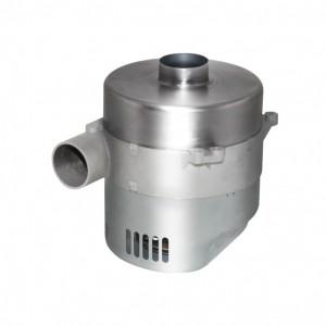600W 220V丨Brushless blower motor NXK57B  series