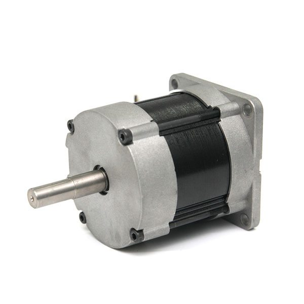 NXK72C500 brushless motor for sewing machine Featured Image