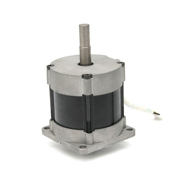 NXK72C500 brushless motor for sewing machine