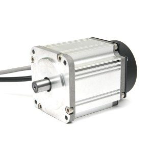 NXK0276 brushless motor for sewing machine