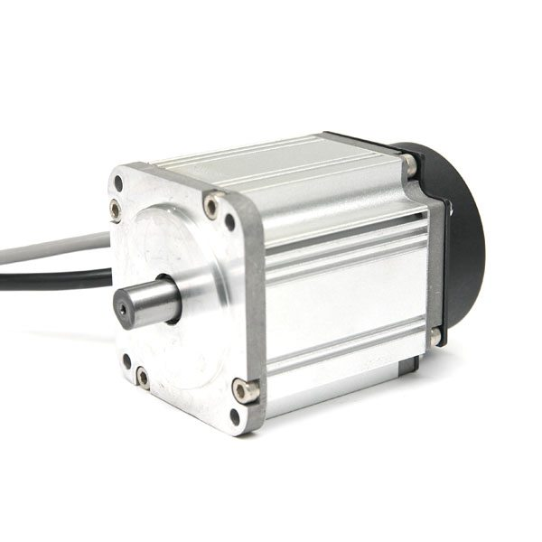 NXK0276 brushless motor alang sa makina sa panahi Featured Image