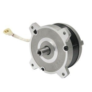 NXK100 serie brushless motor for lawn mower/grass cutter/grass trimmer