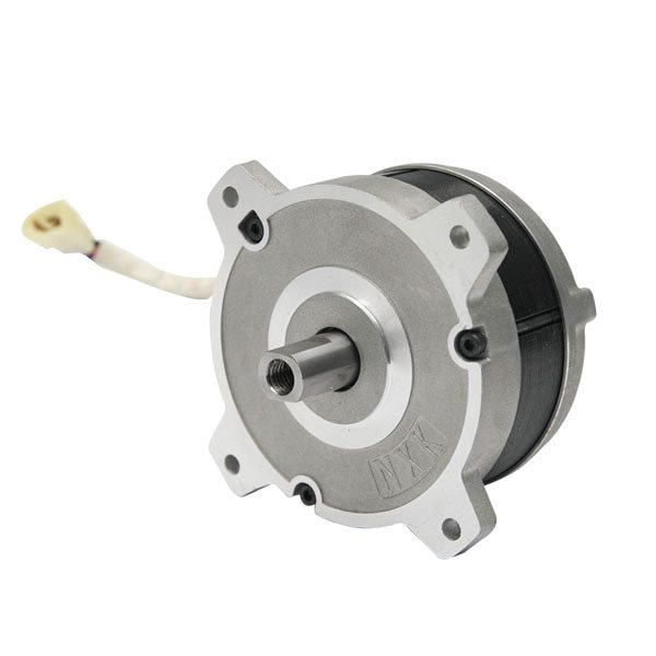 NXK100 serie brushless motor for lawn mower/grass cutter/grass trimmer Featured Image