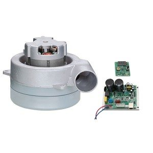 NXK0482-500 brushless motor para sa vacuum cleaner