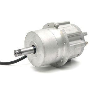 NXK0176 brushless motor for Sewing machine
